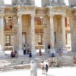Marmaris Wycieczki, Efez