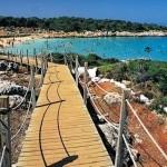 Wycieczki Marmaris Rejsy,Wyspa Kleopatry