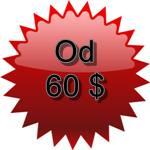 price 60