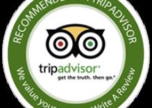 10 Najlepszych Wycieczek w Marmaris