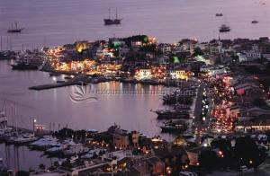 Icmeler Turcja