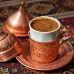 Tureckie przysmaki prosto z Marmaris